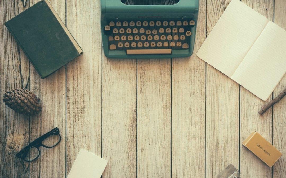 5 ways to formulate effective blog titles