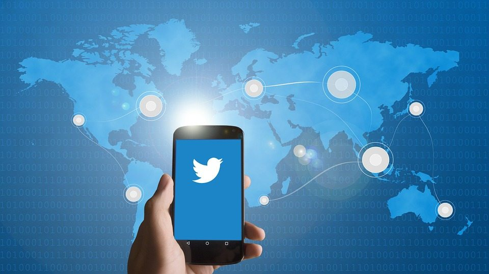 Does my business really need Twitter?