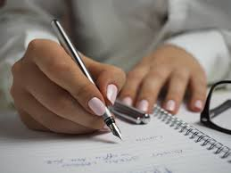 Writing the best blog post length for SEO