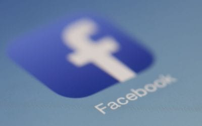 Should you be actively engaged with Facebook for your small business?