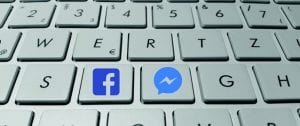 Facebook for your small business marketing